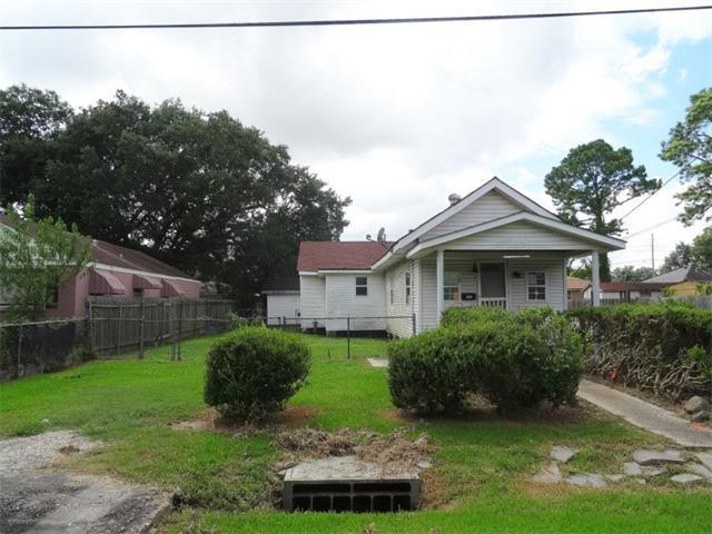 Loans near  Elizardi Blvd, New Orleans LA