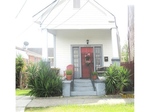 Loans near  Ursuline Ave, New Orleans LA