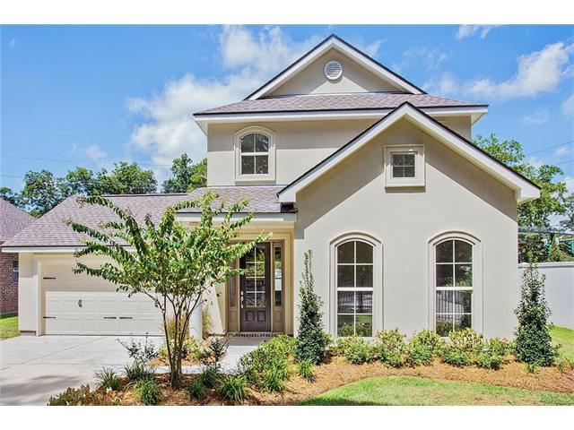 Loans near  Granada Dr, New Orleans LA