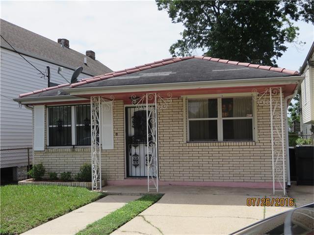 Loans near  N Broad St, New Orleans LA