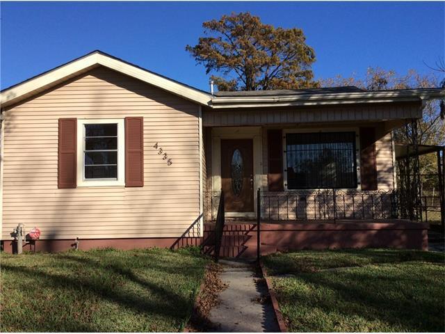 Loans near  Plum Orchard Ave, New Orleans LA