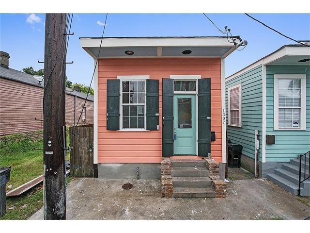 Loans near  Marigny St, New Orleans LA