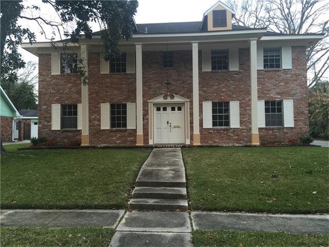 Loans near  Pin Oak Ave, New Orleans LA