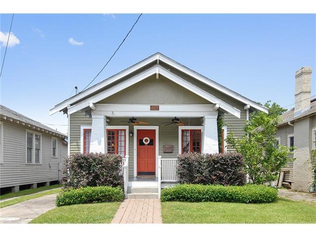 Loans near  S Johnson St, New Orleans LA