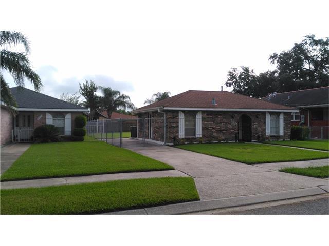Loans near  Mackenzie St, New Orleans LA