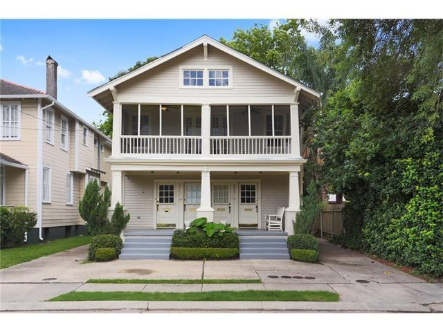 Loans near  Calhoun Street, New Orleans LA
