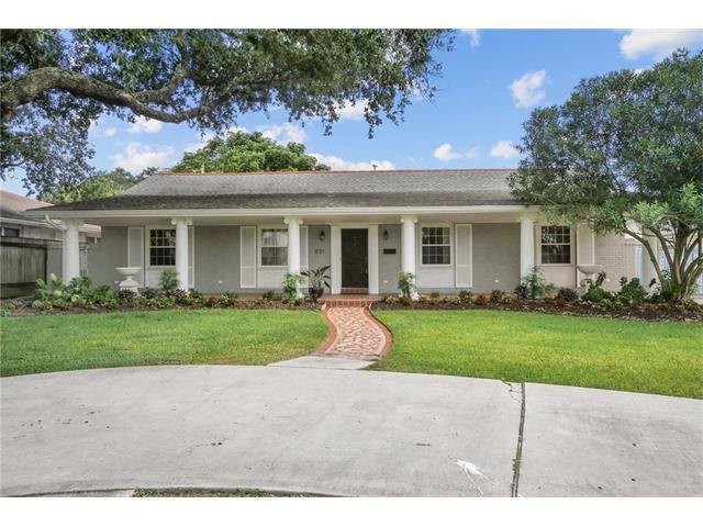 Loans near  Robert E Lee Blvd, New Orleans LA