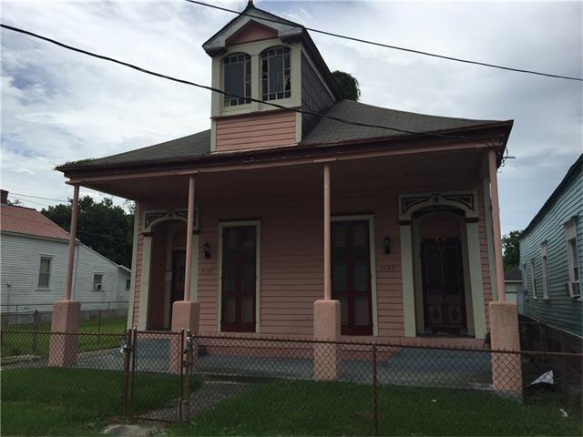 Loans near  Urquhart St, New Orleans LA