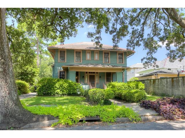Loans near  Burdette St, New Orleans LA