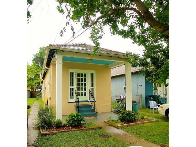 Loans near  Eden St, New Orleans LA