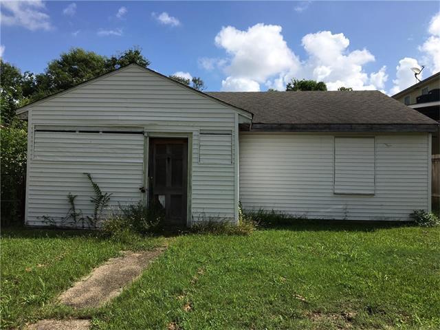 Loans near  Virgil St, New Orleans LA