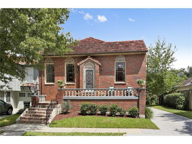 Loans near  Vincennes Pl, New Orleans LA