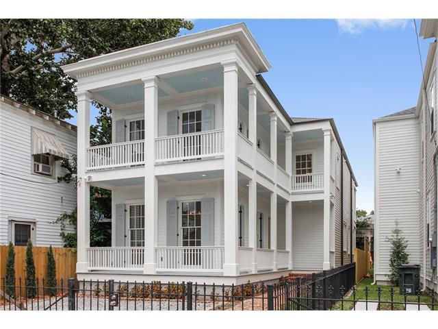 Loans near  Constance St, New Orleans LA