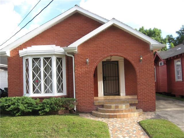 Loans near  Duels St, New Orleans LA