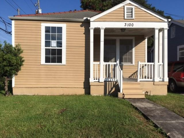 Loans near  Monroe St, New Orleans LA