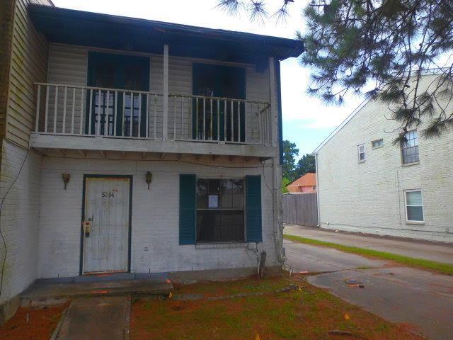 Loans near  Tullis Dr, New Orleans LA