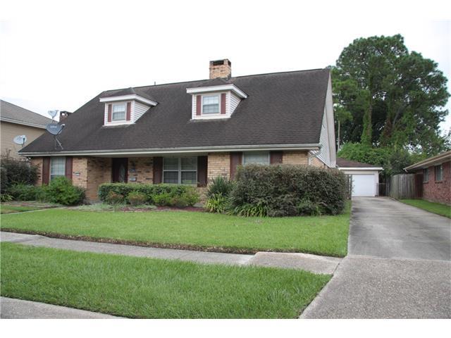 Loans near  Plymouth Pl, New Orleans LA