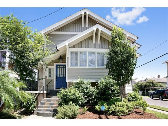 Loans near  Milan St, New Orleans LA