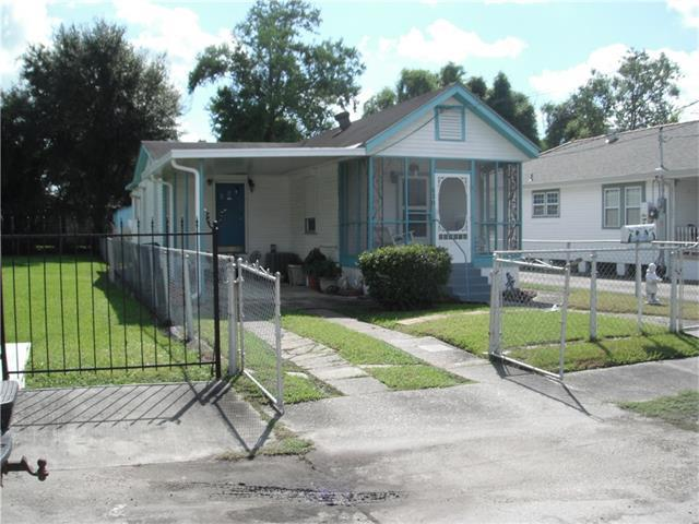 Loans near  Wagner St, New Orleans LA