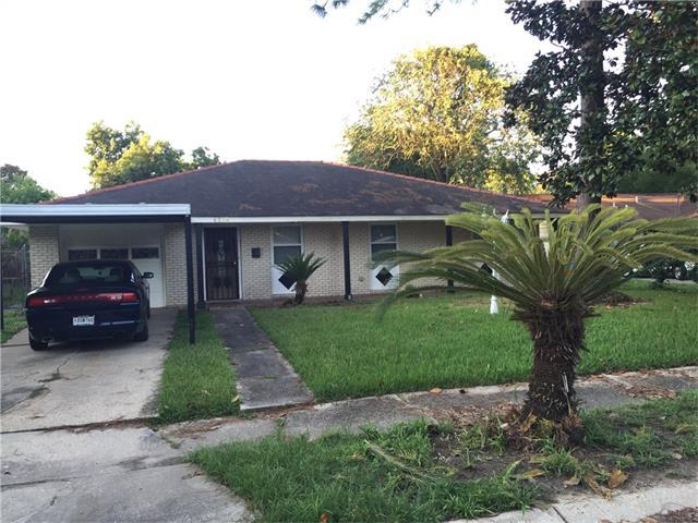 Loans near  Cambridge Ct, New Orleans LA