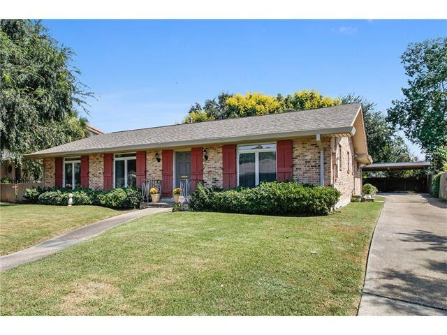 Loans near  Perlita Dr, New Orleans LA
