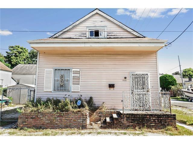 Loans near  Cohn St, New Orleans LA