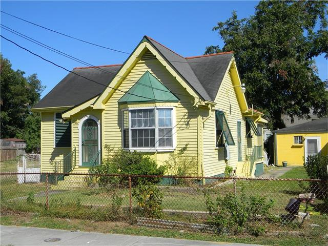 Loans near  Independence St, New Orleans LA
