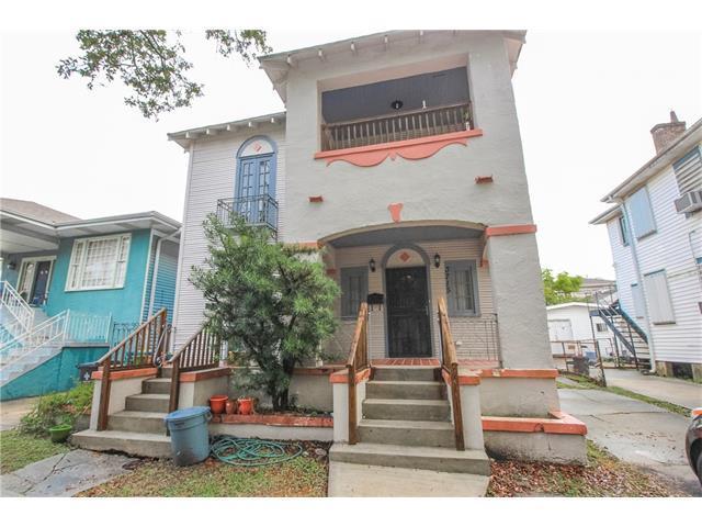 Loans near  Louisiana Ave, New Orleans LA