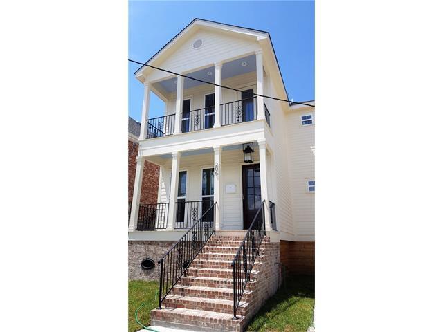 Loans near  N O Hammond Hwy, New Orleans LA