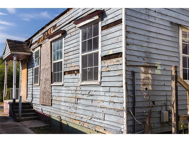 Loans near  Bienvenue St, New Orleans LA