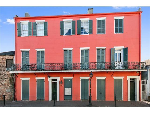 Loans near  St Peter St , New Orleans LA