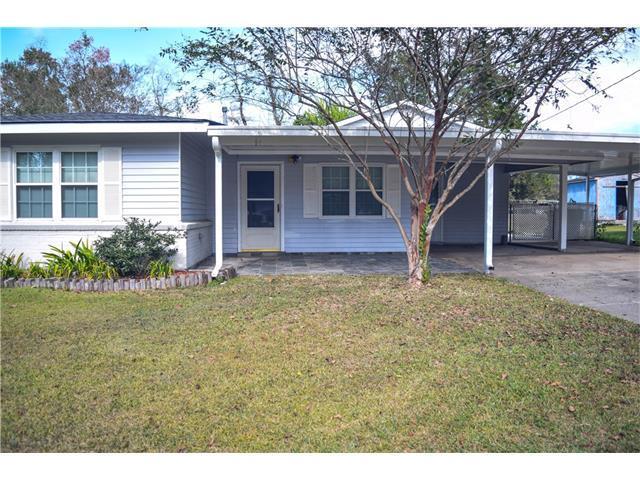 Loans near  Gov Blanchard Dr, Baton Rouge LA