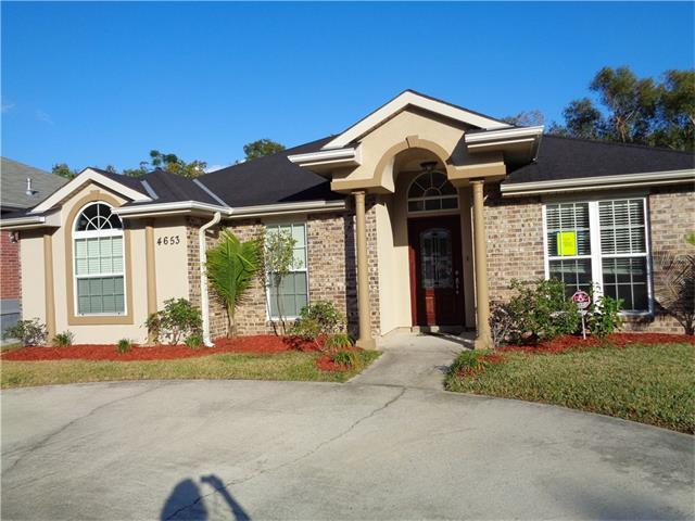 Loans near  Crowder Blvd, New Orleans LA