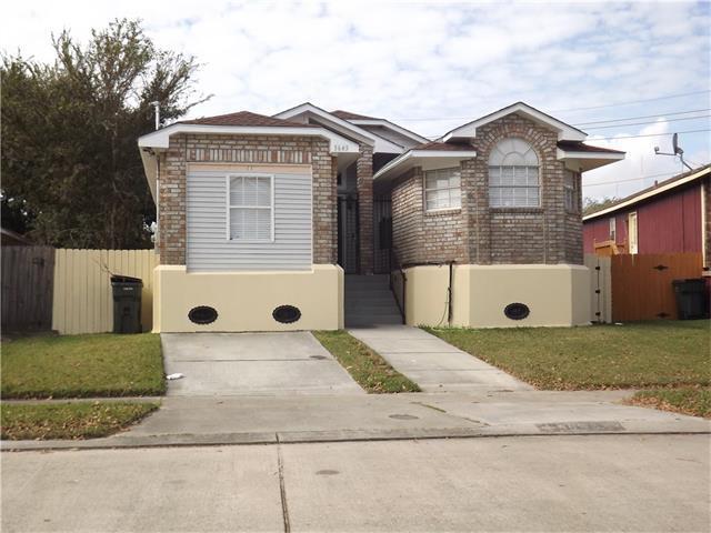 Loans near  Forest Park Ln, New Orleans LA