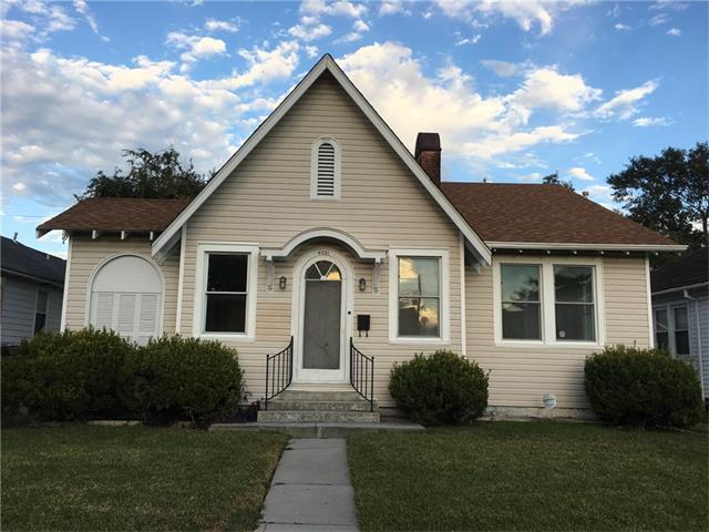 Loans near  Piedmont Dr, New Orleans LA