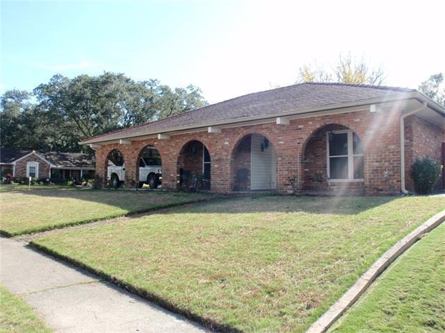 Loans near  Abbey Dr, New Orleans LA