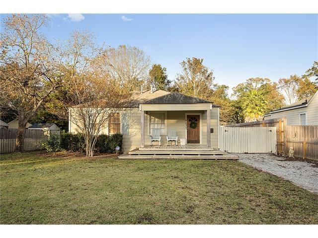 Loans near  Sweetbriar St, Baton Rouge LA