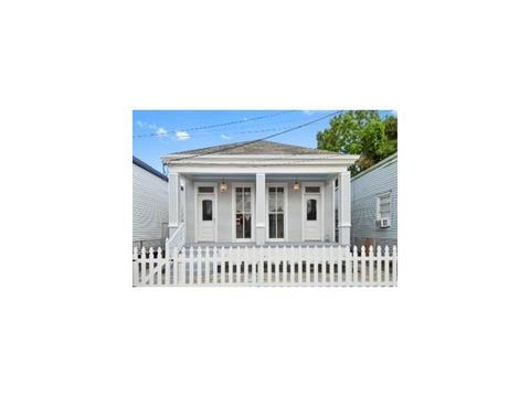 4859 Tchoupitoulas St, New Orleans, LA 70115