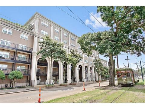 1750 St Charles Ave #222, New Orleans, LA 70130