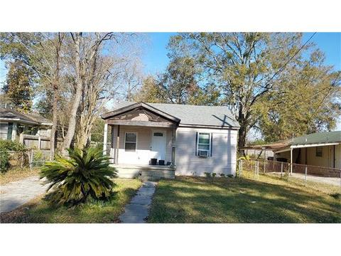 29 Homes for Sale in Baton Rouge  LA on Movoto  See 6 422 LA Real Estate  Listings. 29 Homes for Sale in Baton Rouge  LA on Movoto  See 6 422 LA Real
