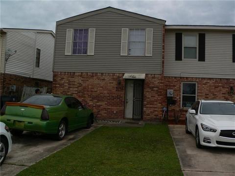 5157 Basinview Dr New Orleans La 70126 Mls 2140987 Movotocom