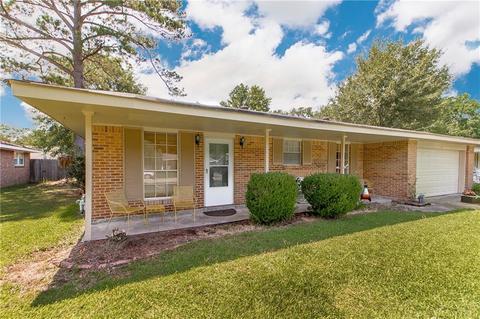 713 Slidell Homes for Sale - Slidell LA Real Estate - Movoto