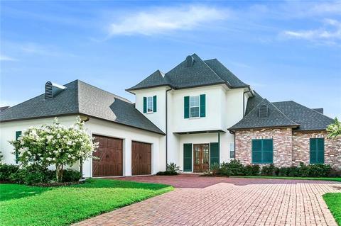207 Kenner Homes for Sale - Kenner LA Real Estate - Movoto