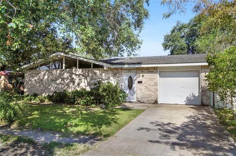 126 Gretna Homes for Sale - Gretna LA Real Estate - Movoto