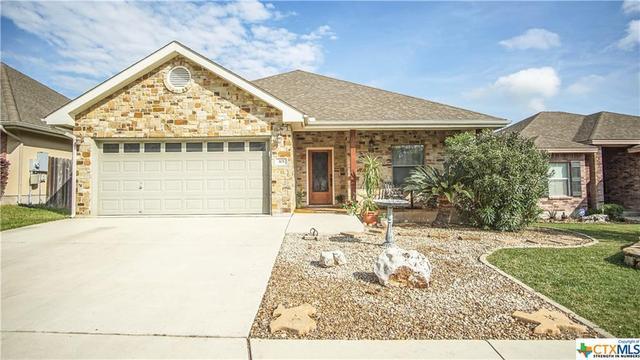 315 Bonner Blvd, New Braunfels, TX 78130
