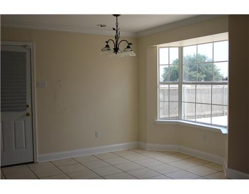 4969 Pentland St, New Orleans LA 70128
