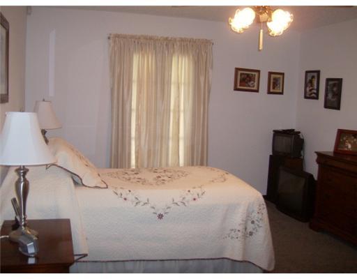 4620 Lake Borgne Ave, Metairie LA 70006