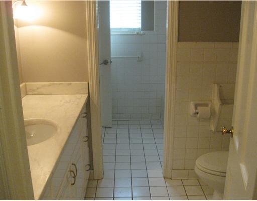 5635 Sutton Pl, New Orleans LA 70131