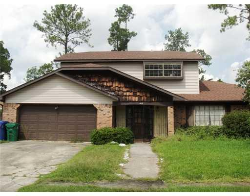 1412 Independence Dr, Slidell, LA 70458