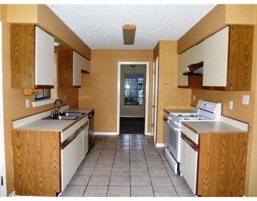 215 B Hickory St B, Mandeville LA 70471